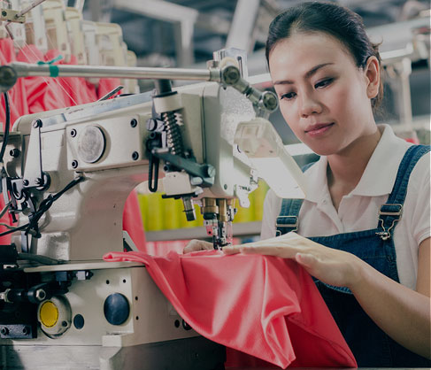 Women-Clothing-Apparel-Manufacturer